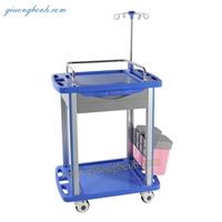 Xe đẩy y tế ET01