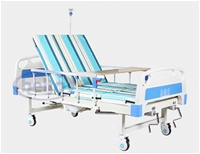 Giường y tế  đa chức năng BELTO-BT03