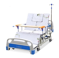 Giường y tế  đa chức năng BELTO-BT04