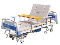 Giường y tế đa chức năng BELTO-BT05