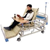 Giường y tế đa chức năng NKT-DCN06
