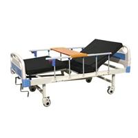 Giường y tế 2 chức năng NKT-DCN02