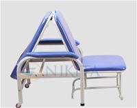 Ghế giường bệnh viện GS03
