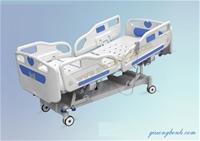Giường bệnh đa chức năng Nikita (NKT-ICU3)
